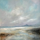 Light on the Water, Bamburgh