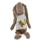 Maileg Bunny