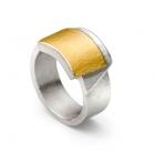 Manu Ring