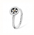 Meadow Ring Daisy