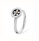 Meadow Ring Daisy