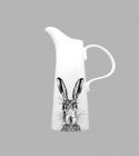 Medium Hare Jug