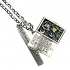 Midsummer Nights Dream Locket