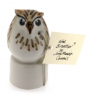 Owl - Wine Breather