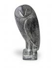 Paul Smith Owl