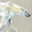 Polar Bear - Card