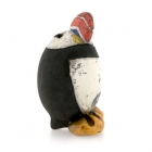 Puffin - Large