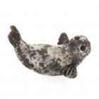 Raku Seal - Baby