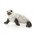 Raku medium seal