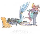 Roald Dahl & Quentin Blake - Esio Trot