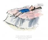 Roald Dahl - Quentin Blake - Matilda