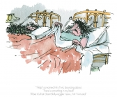 Roald Dahl & Quentin Blake - The Twits