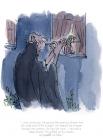 Roald Dahl Quentin Blake - The BFG