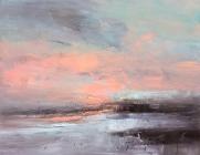 Rosy Skies, Craster