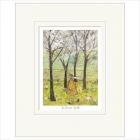 Sam Toft - Daffodil Walk