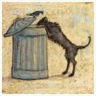 Sam Toft - Friday Night Take Out
