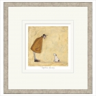 Sam Toft - Together Always