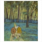 Sam Toft- Me and You and Doris