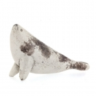 Seal - Large
