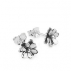 Secrets - Stud Earrings