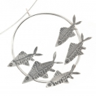 Shoal Necklace