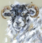 Swaledale - Card