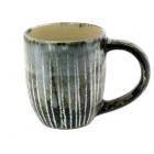 Talvi Large Mug