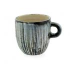 Talvi Small Mug