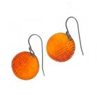 Tidal Drops Orange