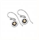Twilight Drop Earrings