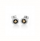 Twilight Stud Earrings