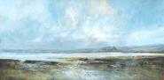 Warkworth Estuary