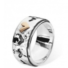 With Love Ring