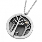 Woodlands Pendant