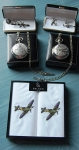 Gifts For Him - Dragon Crafts
