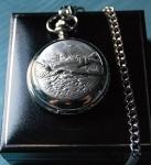 World War 2 Pocket Watch