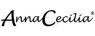 Anna Cecilia
