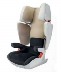 4 to 11 Year Booster Seats