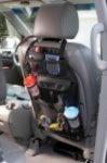 In Car Accessories