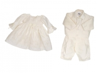 Christening and Occasion Wear