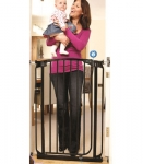 Stair Gates, Pet Gates & Fire Guards