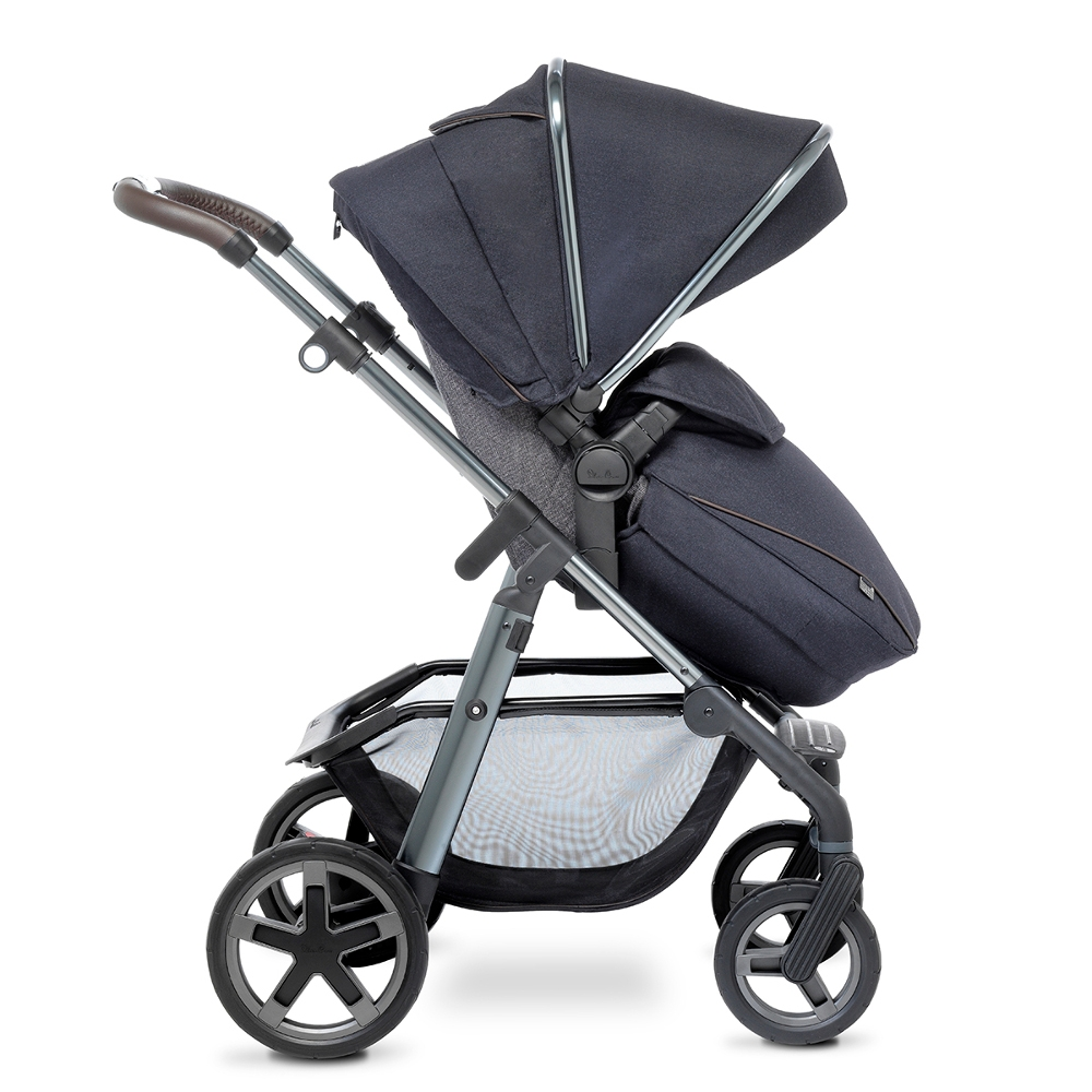 Jette Jimmy Stroller Melange Grey additionally Silver Cross Pioneer Henley Special Edition moreover Converse Shoes Giveaway together with 498844096197607844 likewise Phutawan Citronella Fitz Fitz. on front facing car booster seat
