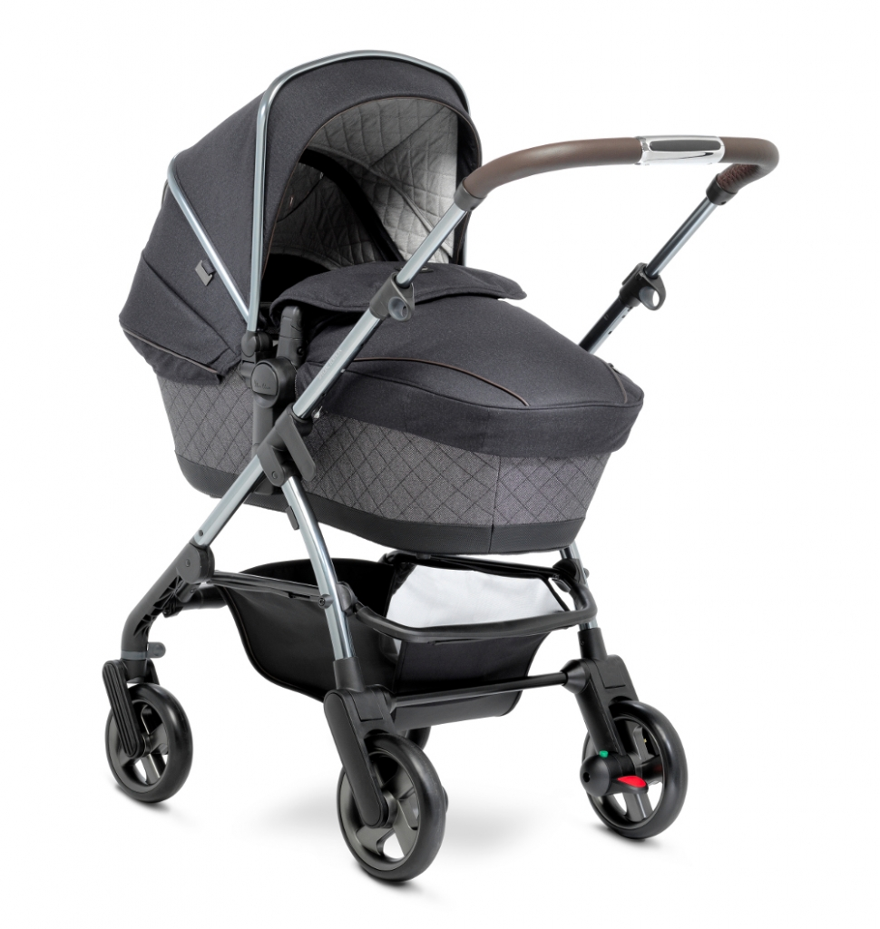 albeebaby together with View as well B000X5YONQ further  together with Best Strollers. on graco high chair silver