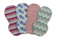 BabyStyle Colour Pop Seat Liners ~SAVE £5~