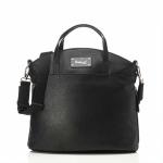 Babymel Grace Luxury Changing Bag