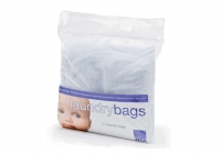 Bambino Mio Laundry Bags (Pack of 2)