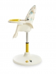 Cosatto 3Sixti2 Highchair in Sunnyside Up