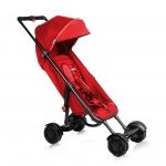 Omnio Stroller - Red