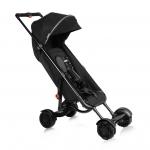Omnio Stroller - Black