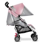 Silver Cross Pop 2 Stroller